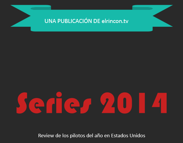 Ebook Series 2014