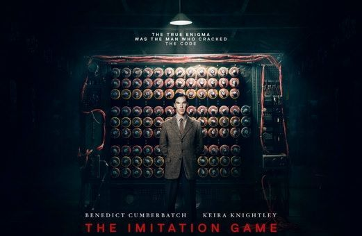 The Imitation Game: Crítica
