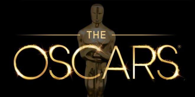 Nominaciones OSCARS 2015