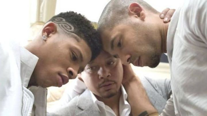 Audiencias USA: Empire sigue sin tocar techo