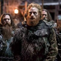 kristofer-hivju-as-tormund-giantsbane_photo-helen-sloan_hbo1