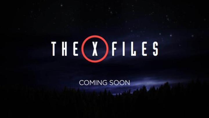 Upfronts 2015: Nuevas series de FOX