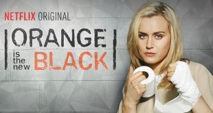 Crítica de la tercera temporada de Orange is the New Black