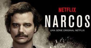 Narcos (Netflix): crítica