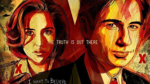 expediente-x-aventura-mulder-scully