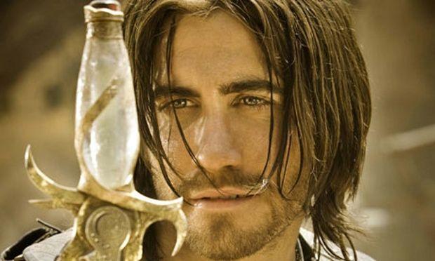 mejores-películas-viajes-en-el-tiempo-prince-of-persia