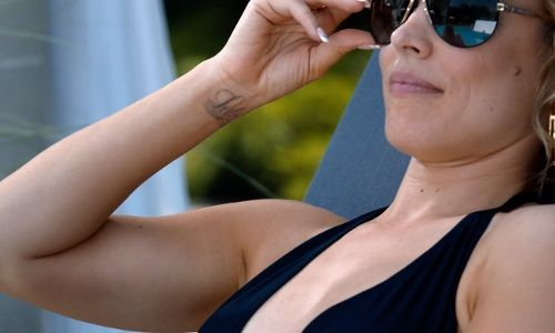 Las 10 MEJORES actrices del 2015