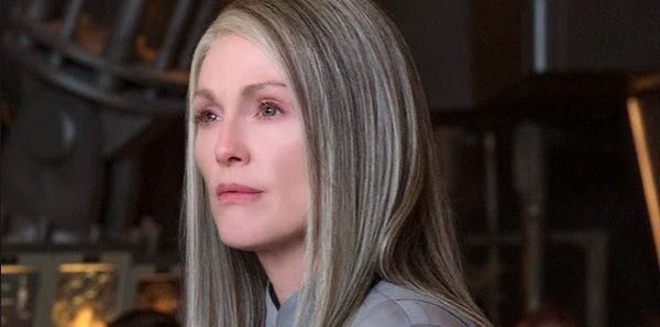 Las 10 PEORES actrices del 2015 - Julianne Moore