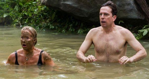 Las 10 PEORES películas del 2015 - Vacation