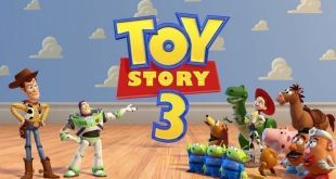 10 recomendaciones de películas de Pixar