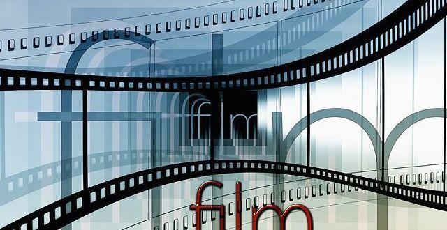 Una España de película
