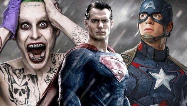 10-peliculas-de-superheroes-para-2016