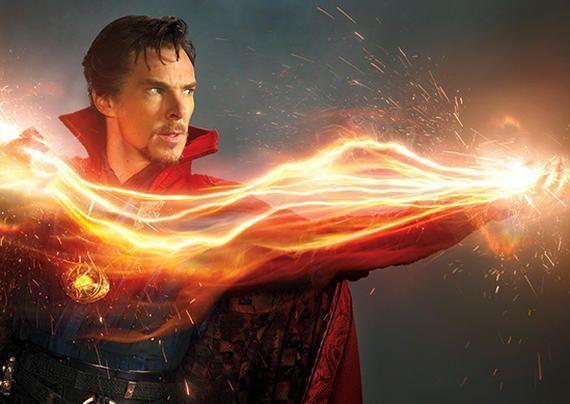 10-peliculas-de-superheroes-para-2016-dr-strange