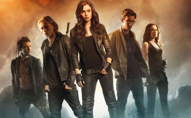 shadowhunters-the-mortal-instruments