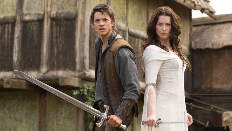 10-series-de-fantasia-que-no-te-puedes-perder-legend-of-the-seeker