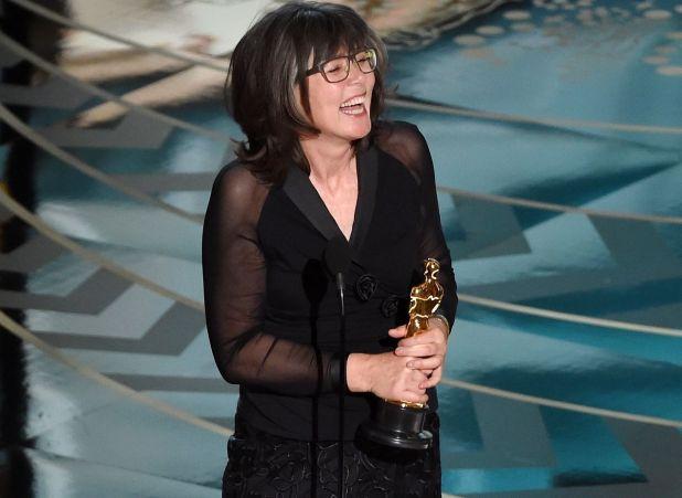 Mad-Max-Oscars