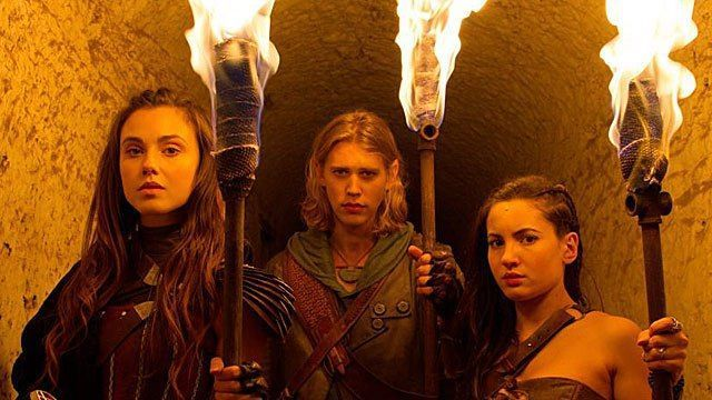 shannara-premiere-ratings-jan-5-16