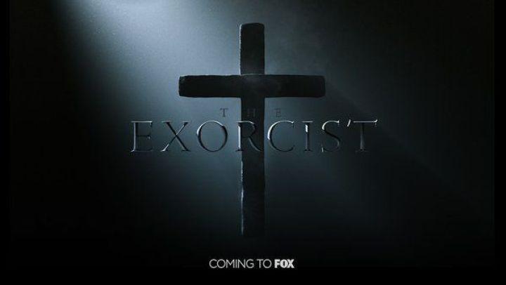 Upfronts 2016 FOX: The Exorcist