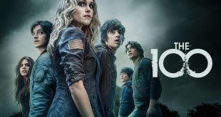 Las nuevas revelaciones de 'The 100' (3T)