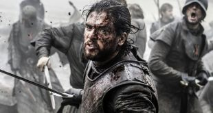 10 cosas que quiero que pasen en Game of Thrones (6T)