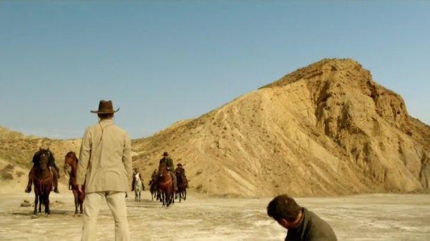 tercera-temporada-penny-dreadful-western