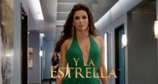 Crítica de la serie Telenovela de NBC