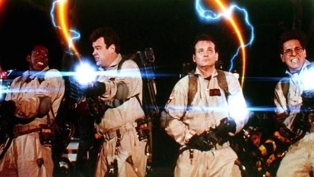 ghostbusters-original