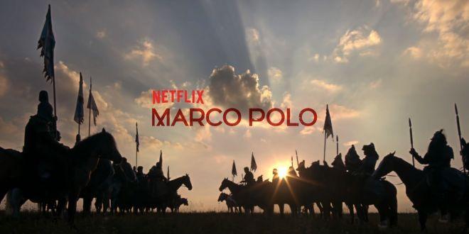 MarcoPolo-Season-2