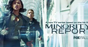minority-report-serie