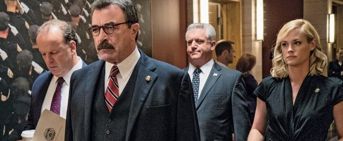 Blue-Bloods-Temporada-6-Tom-Selleck
