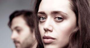 COSMO estrena 'Guilt' en Facebook