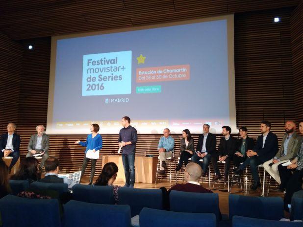 festival-movistar+-de-series-2016