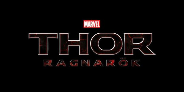 Estrenos 2017 , Thor Ragnarok