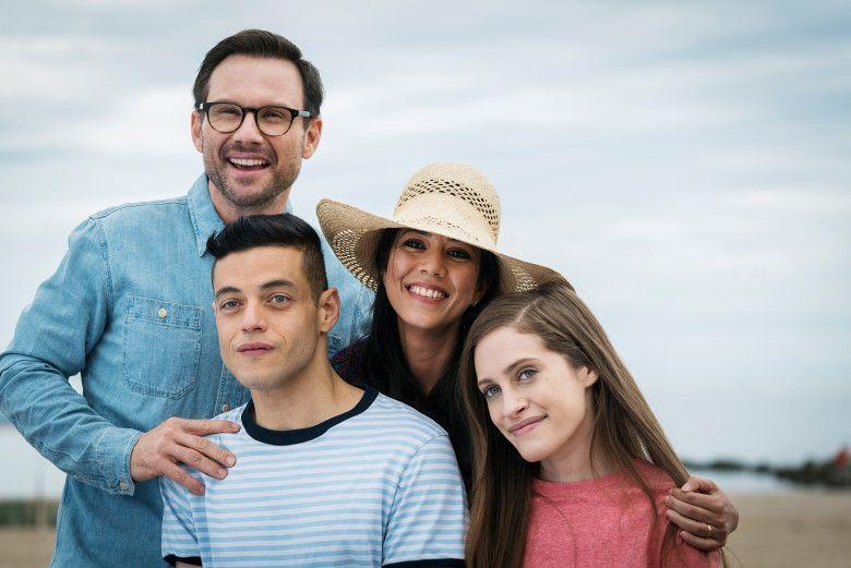 segunda-temporada-de-mr-robot-sitcom