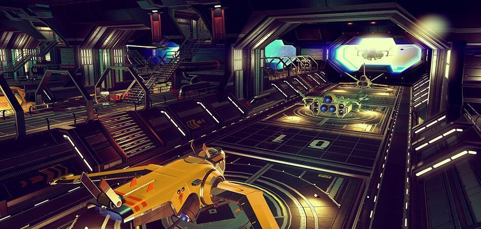 Freighter Foundation