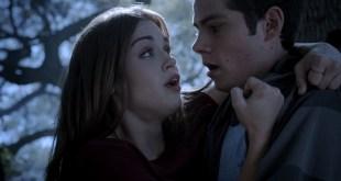 la sexta temporada de 'Teen Wolf'