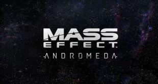 Mass Effect Andromeda Portada ElrinconTV