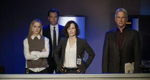 AXN dice adiós a la temporada 13 de NCIS_opt