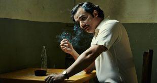 Netflix decide resucitar a Pablo Escobar para la segunda temporada de The OA