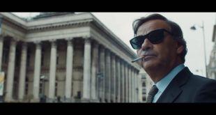 Nominados a los Premios Feroz 2017 en cine
