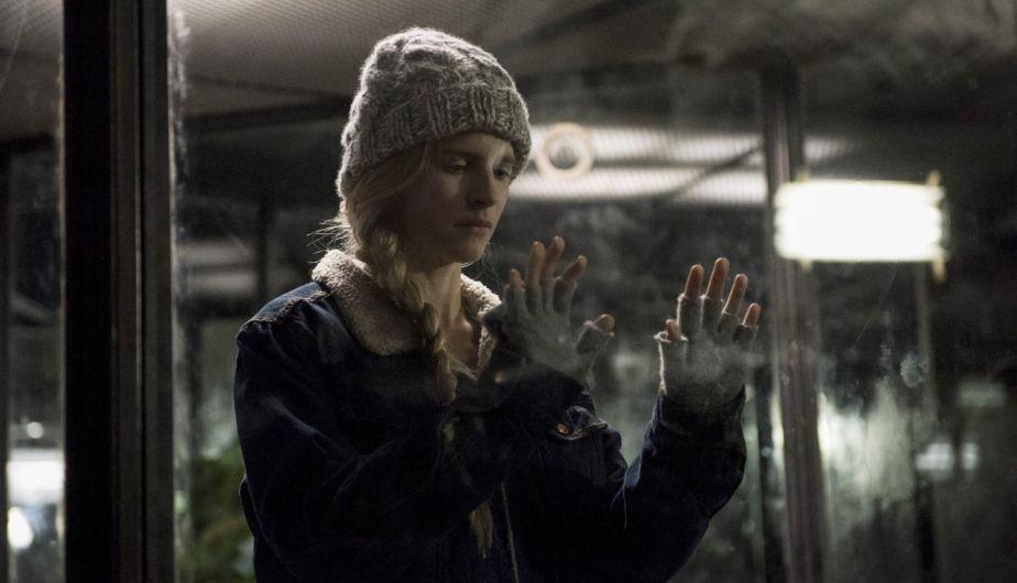 Crítica de 'The OA' (Netflix)