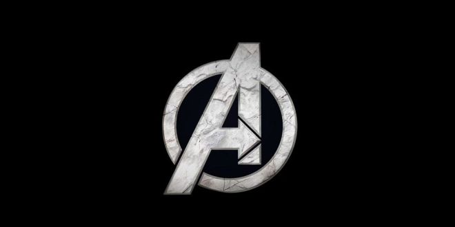 Avengers Project Elrincon