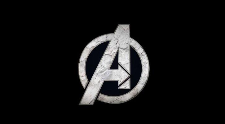 Square Enix y Marvel unen fuerzas en The Avengers Project