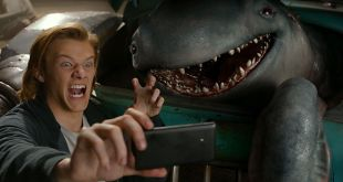 Critica-pelicula-Monster-Trucks