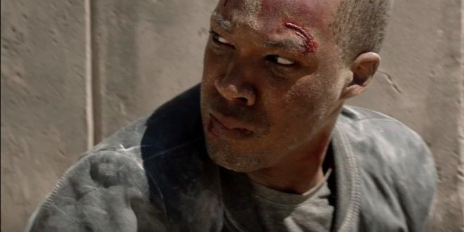 '24: Legacy' llega a España con FOX