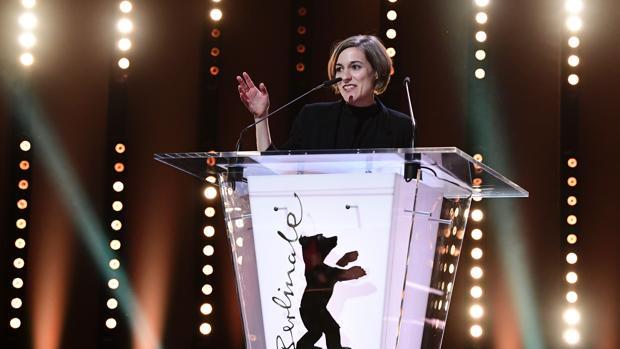 'Verano 1993' se alza como Mejor Ópera Prima en la Berlinale antes de viajar a Málaga