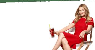 Santa Clarita Diet, Netflix