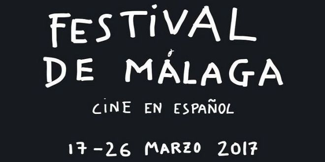 Jurado del 20 Festival de Málaga