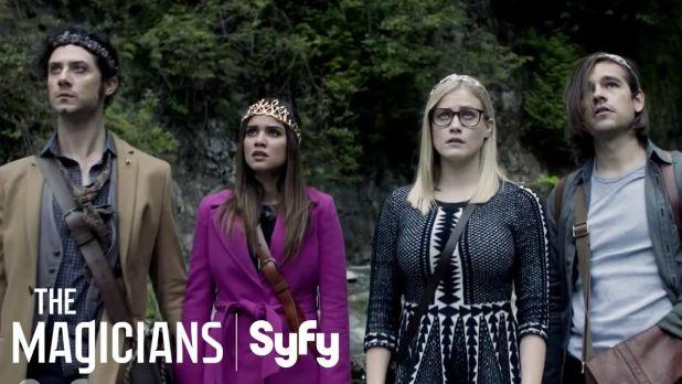 segunda-temporada-de-the-magicians-reyes-de-fillory
