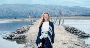 'El puente' de Paula Vázquez llega el 29 de mayo